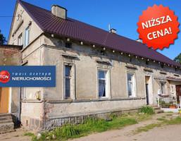 Mieszkanie na sprzedaż, Szczecinek Dziki, 59 m²