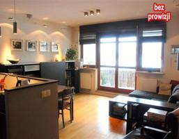 Mieszkanie do wynajęcia, Warszawa Mokotów, 65 m²