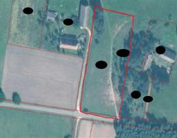 Działka na sprzedaż, Goszczanowiec, 6412 m²