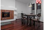 Dom na sprzedaż, Chyby, 160 m²