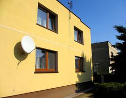 Dom na sprzedaż, Krzemieniewo Ogrodowa, 160 m²
