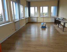 Biuro do wynajęcia, Poznań Grunwald, 49 m²
