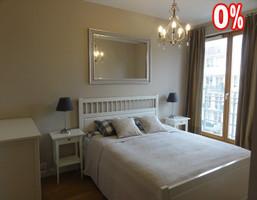 Mieszkanie na sprzedaż, Warszawa Mokotów, 84 m²
