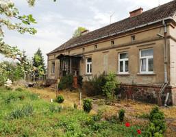Dom na sprzedaż, Duraczewo, 180 m²
