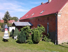 Dom na sprzedaż, Sokola Dąbrowa Sokola Dąbrowa, 200 m²
