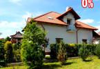 Dom na sprzedaż, Leszno, 120 m²