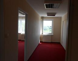 Biuro do wynajęcia, Poznań Grunwald, 27 m²