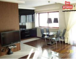 Mieszkanie do wynajęcia, Warszawa Wilanów, 86 m²