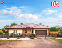 Dom na sprzedaż, Kórnik, 193 m²