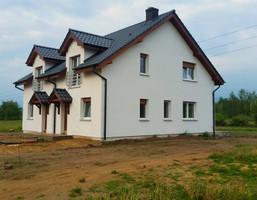 Dom na sprzedaż, Rogierówko, 97 m²
