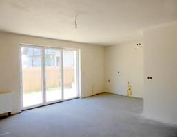 Dom na sprzedaż, Gowarzewo, 74 m²