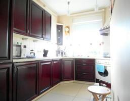 Dom na sprzedaż, Baranowo Szamotulska, 186 m²