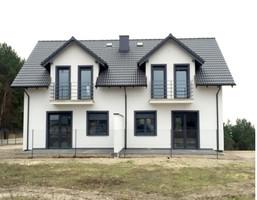 Dom na sprzedaż, Dębienko, 99 m²