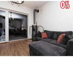 Mieszkanie na sprzedaż, Poznań Grunwald, 76 m²