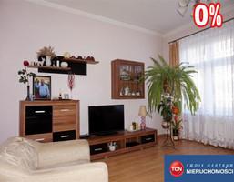 Mieszkanie na sprzedaż, Szczecinek 28 Lutego, 78 m²