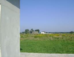 Działka na sprzedaż, Białcz Gorzowska, 1192 m²