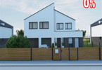 Dom na sprzedaż, Zalasewo, 113 m²