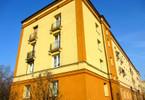 Mieszkanie na sprzedaż, Poznań Koronna, 58 m²