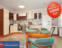 Mieszkanie na sprzedaż, Koszalin, 106 m²
