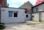 Mieszkanie do wynajęcia, Masłowo, 42 m²
