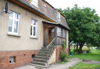 Dom na sprzedaż, Gorzów Wielkopolski, 240 m²