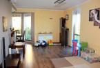 Dom na sprzedaż, Lulinek, 140 m²