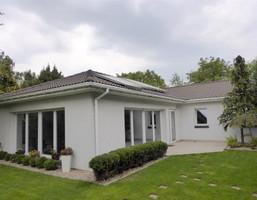 Dom na sprzedaż, Baranowo, 262 m²
