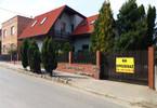 Dom na sprzedaż, Leszno KOSOWO, 350 m²