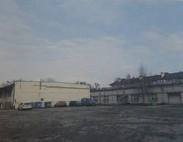 Magazyn, hala na sprzedaż, Gorzów Wielkopolski Krótka, 2078 m²