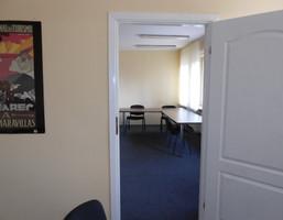 Biuro do wynajęcia, Poznań Grunwald, 35 m²