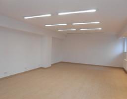 Biuro do wynajęcia, Poznań Grunwald, 65 m²
