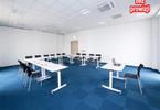 Biuro do wynajęcia, Zakrzewo S11, Zakrzewo, 550 m²