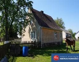 Dom na sprzedaż, Nowy Chwalim Nowy Chwalim, 57 m²