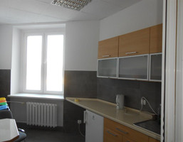 Biuro do wynajęcia, Poznań Grunwald, 185 m²