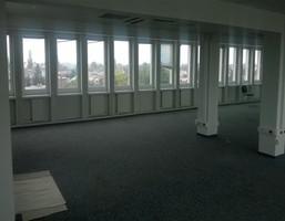 Biuro do wynajęcia, Poznań Grunwald, 246 m²