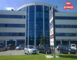 Biuro do wynajęcia, Poznań, 250 m²