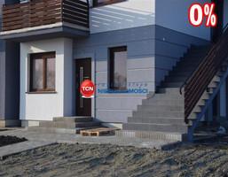 Mieszkanie na sprzedaż, Dębicz, 63 m²