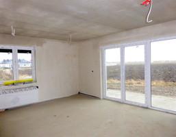 Dom na sprzedaż, Skórzewo Skórzewo/Dąbrowa, 110 m²
