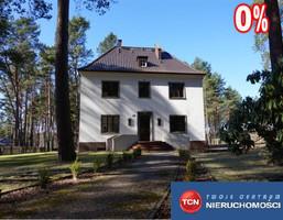 Dom na sprzedaż, Borne Sulinowo Jeziorna, 464 m²