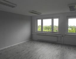 Biuro do wynajęcia, Poznań Grunwald, 108 m²