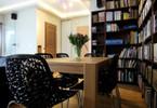 Mieszkanie na sprzedaż, Dąbrówka Azaliowa, 73 m²