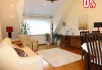 Mieszkanie na sprzedaż, Koszalin, 80 m²