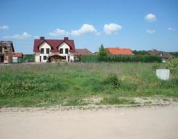 Działka na sprzedaż, Pecna Główna, 1297 m²