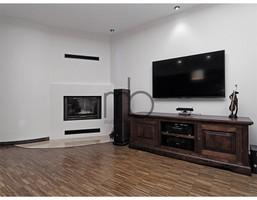 Dom na sprzedaż, Suchy Las, 162 m²