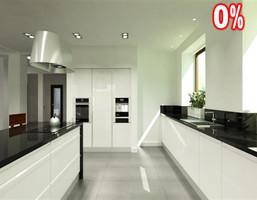 Dom na sprzedaż, Gowarzewo, 110 m²