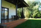 Dom na sprzedaż, Zalasewo, 100 m²