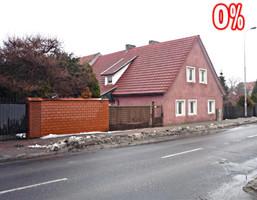 Dom na sprzedaż, Sulęcin Wiejska, 95 m²