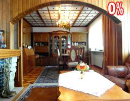 Dom na sprzedaż, Rydzyna Okrężna, 120 m²