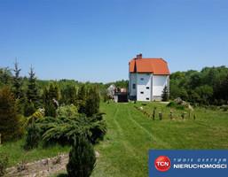Dom na sprzedaż, Sulikowo, 161 m²