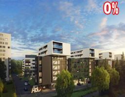Lokal użytkowy na sprzedaż, Poznań Ogrody, 70 m²